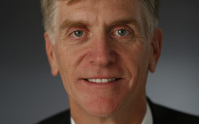 An Interview with Larry Hatheway, UBS Chief Economist