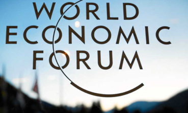 How To Meet The Davos Challenge