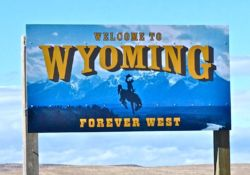 The Reality of Wyoming's Fiscal Future