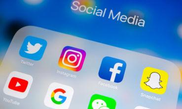How to Fix Social Media