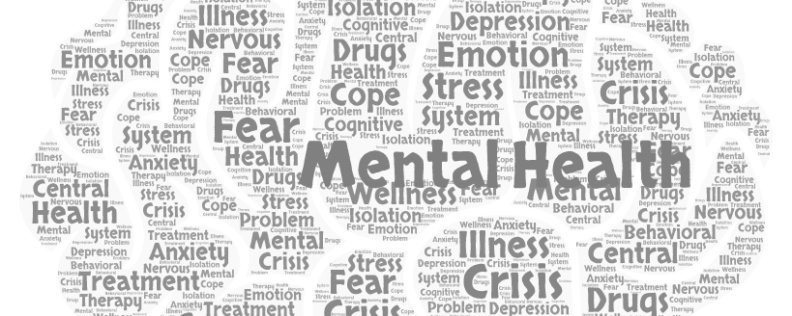 The Covid-19 Mental Health Crisis