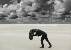 Market Compass: Six Headwinds