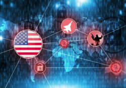 Redefining National Security for the Post-Pandemic World