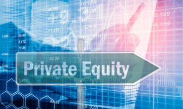 Private Equity and Build Back Better