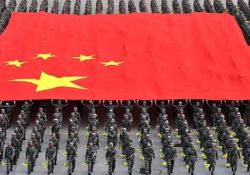 China Has Blown Its Historic Opportunity