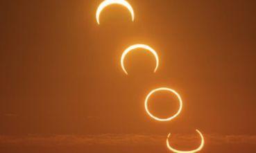 Rings of Impact