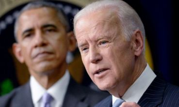 Joe is not Barack (and that is a good thing)