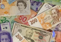 Don't Write Off the US Dollar Just Yet