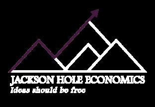 Jackson Hole Economics