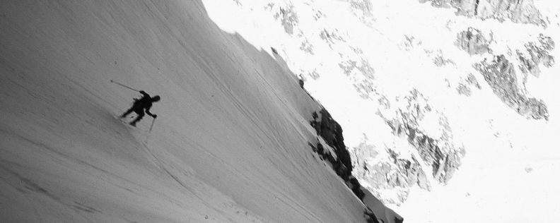 Avalanches, Pandemics and Democracy