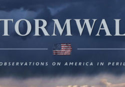 Stormwall: Observations on America in Peril