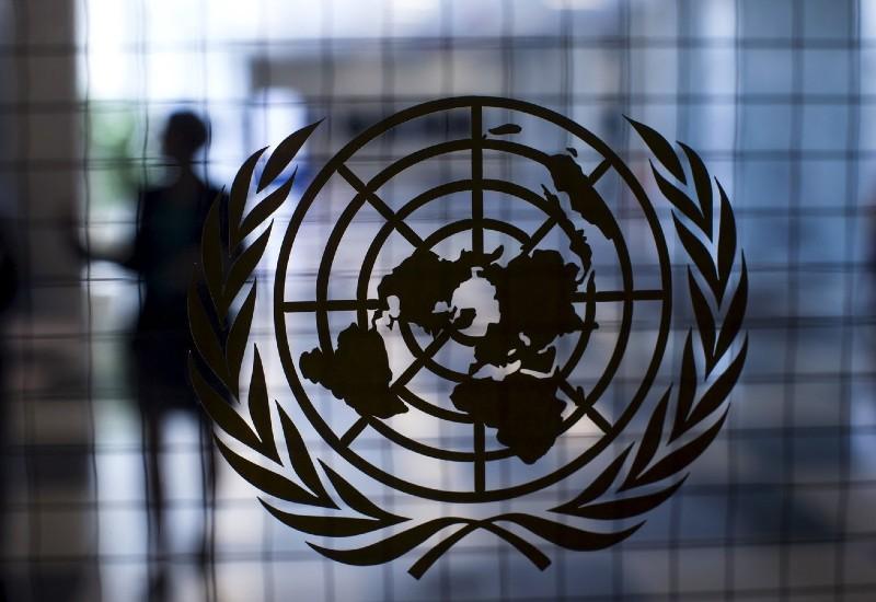 The UN's Existential Crisis