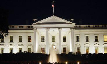 Why Biden Can Overcome Political Gridlock