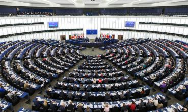 European Strategic Complacency Is Not an Option