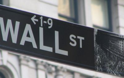 Why Wall Street Likes What It Sees