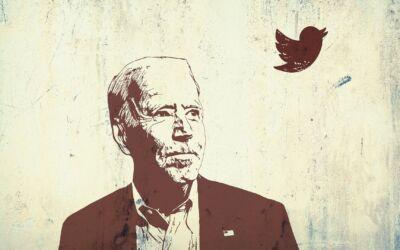 How Biden Can Restore Multilateralism Unilaterally