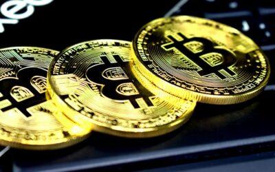 Schrödinger's Bitcoin