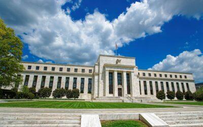 Central Bank Credibility