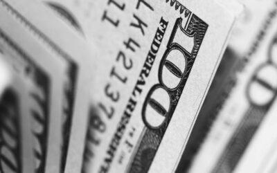 Who Needs a Digital Dollar?