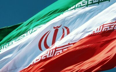Resolving the Iran Conundrum