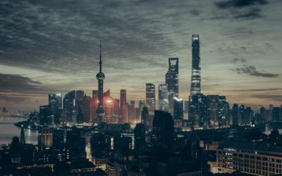 China's Digital Currency and Monetary Warfare