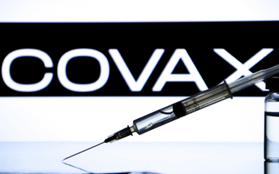 Morals and the Vaccine Market