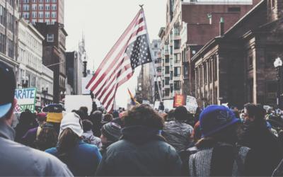 Biden's Antitrust Revolutionaries