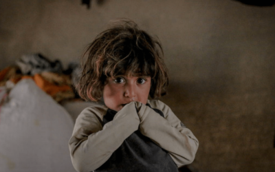 Supporting Afghan Refugees Over the Long Term