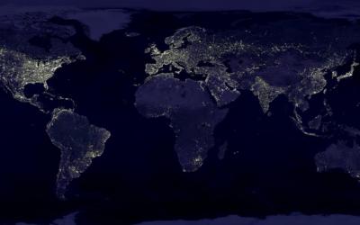 A New Global Economic Consensus